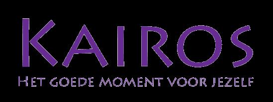 Kairos massage - Marijke Kolkman
